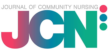 Journal of Community Nursing