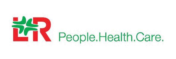 L&R Healthcare