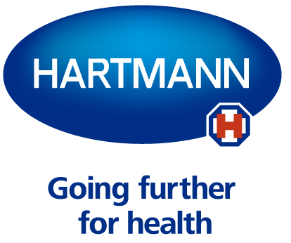 Hartmann Going Further for Health